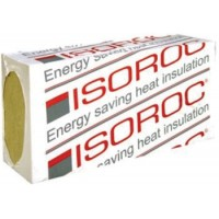 Изолайт плотность 50 (толщина от 50 до 100 мм). Цена за 1 м.куб.